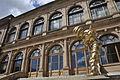 Weimar-Neues-Museum-CTH.JPG