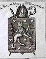 Weingarten Abtey Wappen Reilly.jpg