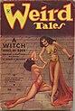 Weird Tales December 1934.jpg