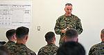 Welcome Fightin' Joe, 36th Commandant of the Marine Corps, Gen. Joseph Dunford, Visits MCAS Yuma 150209-M-UQ043-002.jpg