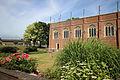 Wellington School Chapel, Somerset.jpg