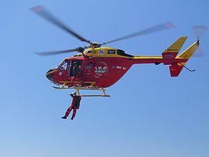 Wellington Westpac Rescue Helicopter - Flickr - 111 Emergency (3).jpg