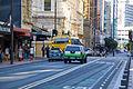 Wellington new zealand-5498.jpg