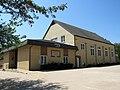 Wellman Mennonite Church.jpg
