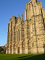 Wells cathedral 17.JPG
