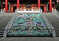 Wen Wu Temple 08.jpg