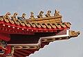 Wen Wu Temple 10.jpg