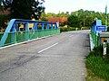 Weng im Innkreis - Lochbachbrücke.jpg