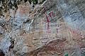 Wenshan Malipo Dawang Yanya Neolithic Painting.jpg
