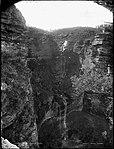 Wentworth Falls (4903264985).jpg