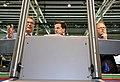 Werkbezoek van minister-president Rutte aan Veghel - 04.jpg