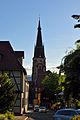 Wernigerode (2013-06-05), by Klugschnacker in Wikipedia (68).JPG