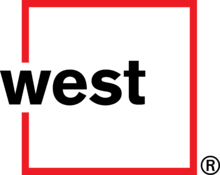 Ovest Corporation logo.png