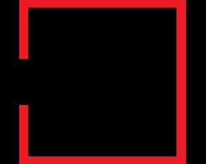 West Corporation - Image: West Corporation logo
