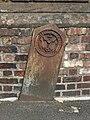 West Derby boundary marker, Rocky Lane.jpg