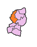 West Garo Hills Subdivisions Selsella.png