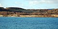 West Loch Tarbert View - geograph.org.uk - 1167155.jpg