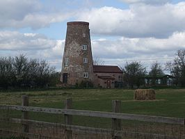 West Nab Mill, Fishlake.jpg