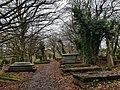 West Norwood Cemetery – 20180220 105653 (38567613150).jpg