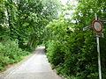 Westend Brombeerweg.JPG