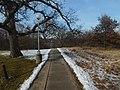Western Illinois University (24590490046).jpg
