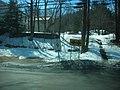 Western Massachusetts (4224516639).jpg