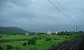 Western Railway - Views from an Indian Western Railway journey on a Monsoon Season (28).JPG