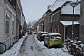 Westerstraat Delft.jpg