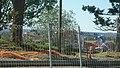Wet n Wild Sydney construction 6 (9516140552).jpg