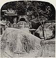 White, H.C. - Tempel von Ah Ma, Macau (Zeno Fotografie).jpg