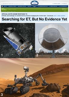 extraterrestrial life wikipedia the free encyclopedia