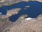 Whitestone Lake (5149375270).jpg