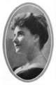 Who's who Among the Women of California (1922) - Mrs. George A. Mullin.png