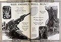 Why America Will Win (1918) - 1.jpg