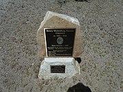 Wickenberg-Henry Wickenburg Pioneer Cemetery.jpg
