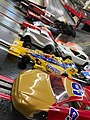 Wide Selection of Slot cars.jpg