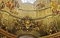 Wien-Innenstadt, Hofbibliothek, unter der Kuppel.JPG