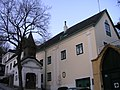 Wien-Salmansdorf Kapelle 310305.JPG