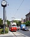 Wien-wvb-sl-1-e1-989549.jpg