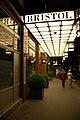 Wien Hotel Bristol - Vienna (2496595194).jpg