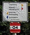 Wien Leopoldsberg ÖTK.jpg
