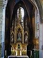 Wien Maria Immaculata Innen Altar 2.JPG