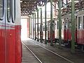 Wiener Strassenbahnmuseum - Wiener Linien (7668984650).jpg