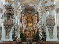 Wieskirche 004.JPG