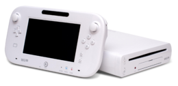 Wii U Console and Gamepad.png