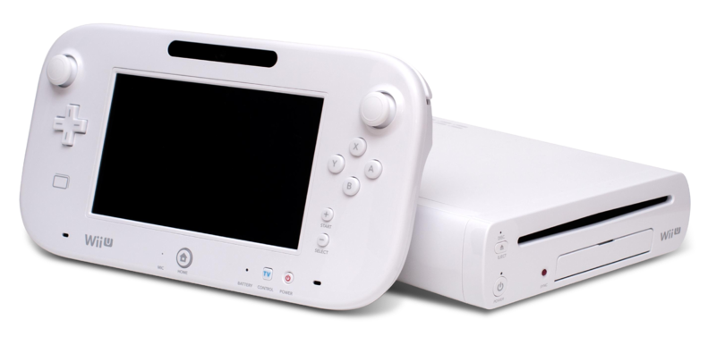 800px-Wii_U_Console_and_Gamepad.png