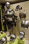 WikiBelMilMuseum00004.jpg