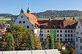 WikiCon 2018, St. Gallen (1Y7A2183).jpg