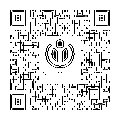 Wiki Loves Music QR Code.png