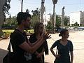 Wiki Loves Public Art 2013 in Israel.jpg